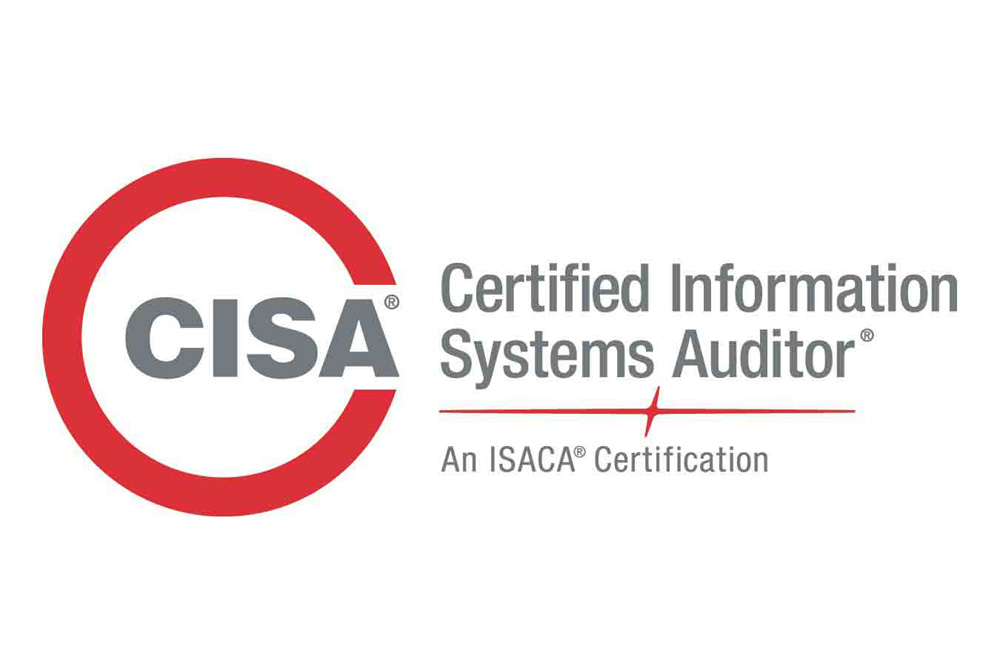 The worth of CISA (CISA Certified Information)SYSTEMS AUDITOR)