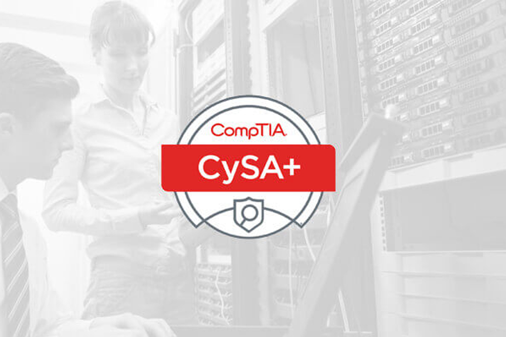 The IT World is Calling for COMPTIA certified individuals !