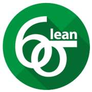 Lean Six Sigma Green Belt – Certification Training