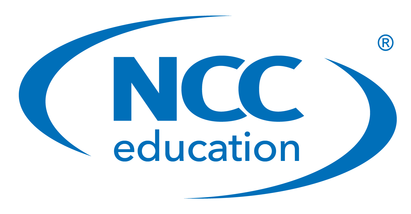 NCC Workshop for …