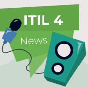 ITIL 4 Practices – What's New and Changed