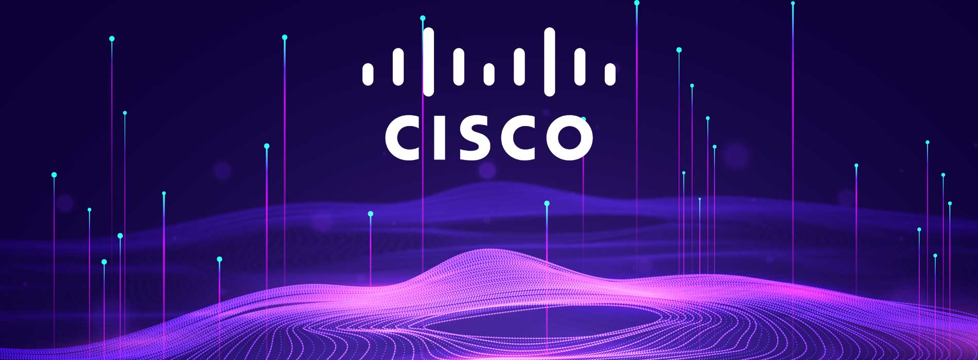 SAFEGUARD YOUR FUTURE WITH CISCO CERTIFICATION- (CCNA)