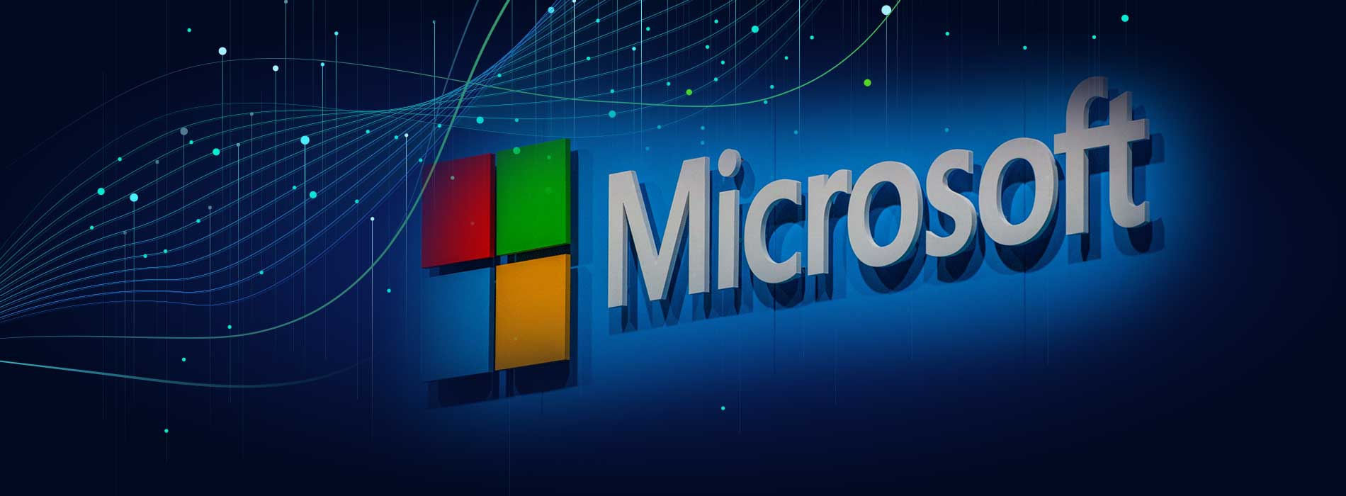 YOUR ONE STOP DESTINATION FOR MICROSOFT COURSES IN KUWAIT