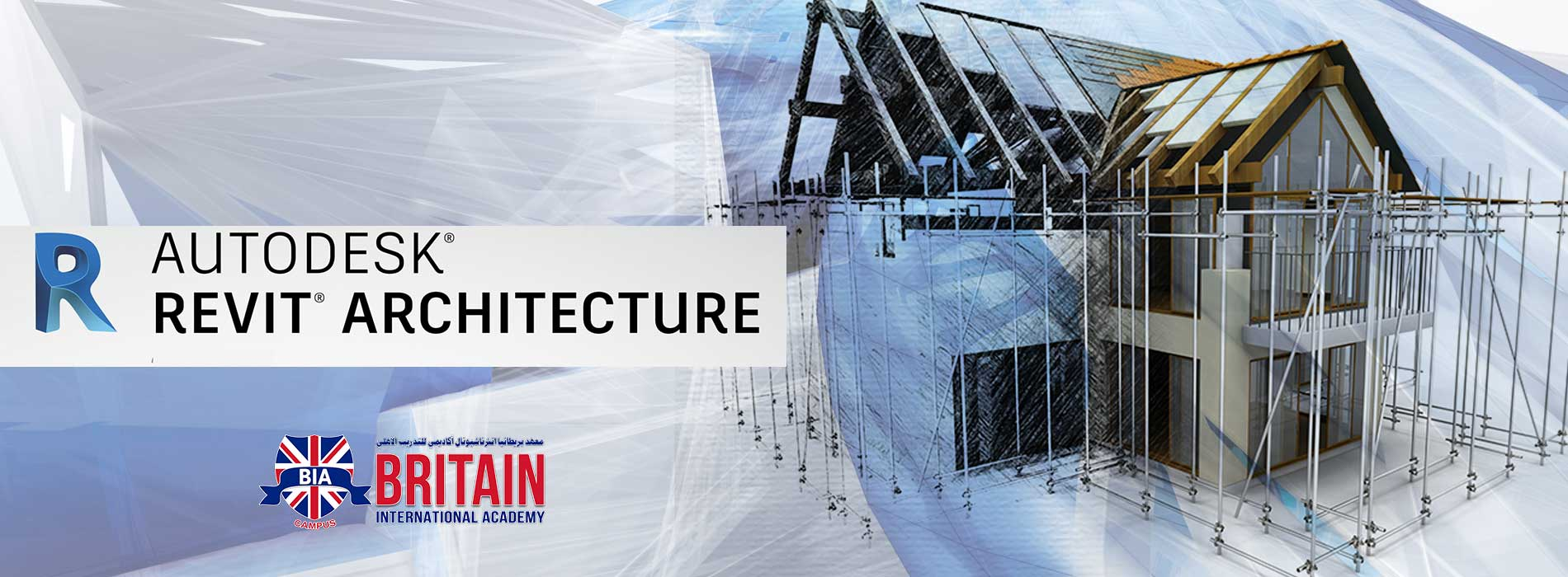 THE REVOLUTIONARY SIGNIFICANCE OF REVIT ARCHITECTURE